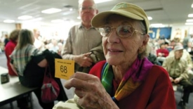 La dieta per gli anziani in tempo di crisi