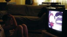Scuola e Tv