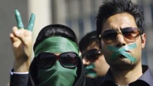 Iran tra democrazia e diplomazia