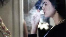 Coco avant Chanel – L?amore prima del mito