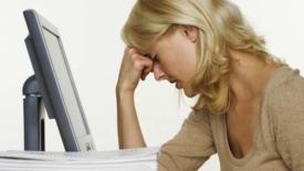 Fragilità, stress e il virus della resilienza