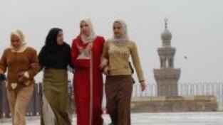 Cecenia, Gaza, Afghanistan: storie di violenza e di fraternità