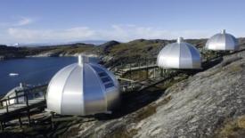 Groenlandia: dal dialogo l'indipendenza