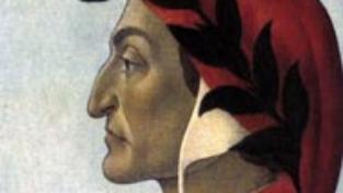 Dante per tutti?