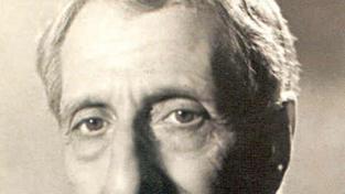 Luigi Sturzo: uomo dello spirito e dell'azione