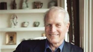 Paul Newman anticonformista geniale