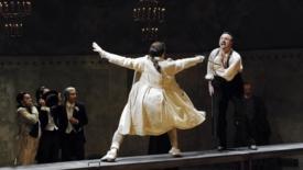 Cyrano l'antieroe