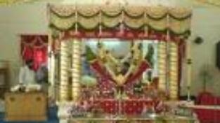 Buon compleanno Guru Nanak