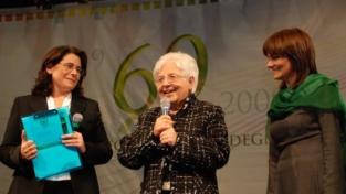 Da 60 anni in Sardegna