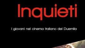 Inquieti: i giovani visti da Mario Dal Bello