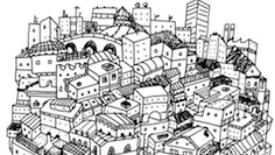 Carismi in comunione per la città
