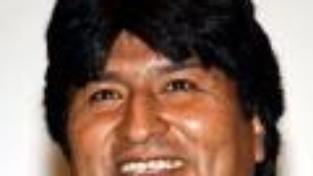 La Bolivia e la nuova Costituzione