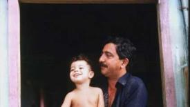Chico Mendes, alle radici della custodia della terra