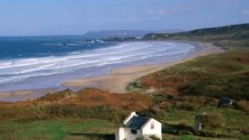 Indagine sulla Chiesa in Irlanda