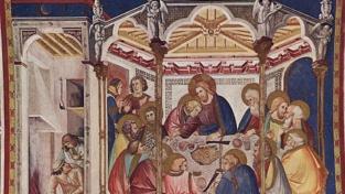 Intorno all'unico Maestro: le scuole di spiritualità tra passato e presente