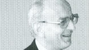 Louis Roelens, un sacerdote abbandonato in Dio