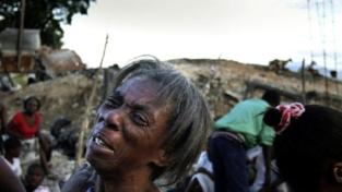 Haiti: come aiutare