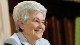 Termina la fase diocesana del processo di beatificazione di Chiara Lubich