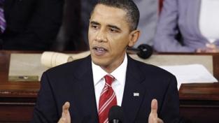 Obama, i costi del cambio