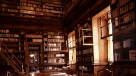 """""""Aprire le biblioteche"""""""