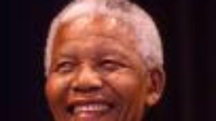 Vent'anni di cambiamento in Sudafrica