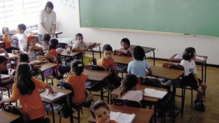 Insegnanti indifferenti