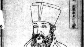 Giulio Aleni