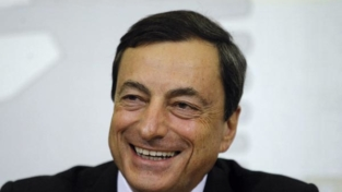 Governo, Draghi ha avviato le consultazioni