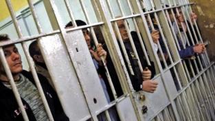 Più carceri o meno carcerati?