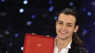 Sanremo 2010: tradizione e sospetti