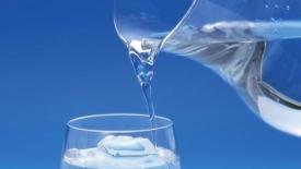 Il mercato delle acque minerali in Italia
