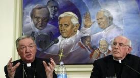 Dopo la lettera del papa