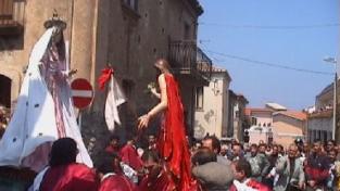 No alle processioni per chi è colluso con la malavita