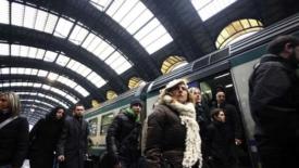 Viaggi e banche, nuove norme a favore degli utenti