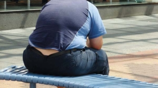 Una giornata per contrastare l'obesità