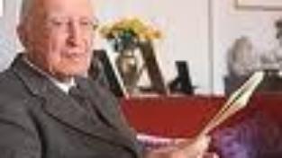 Luigi Gui. Una vita come lezione politica