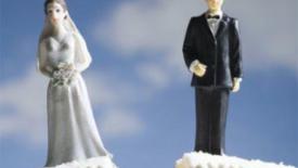 Sacramenti ai divorziati?