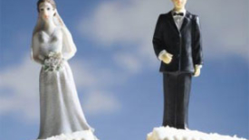 Una brusca accelerata sul divorzio breve