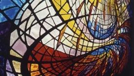 Il profilo mariano della Chiesa e i carismi