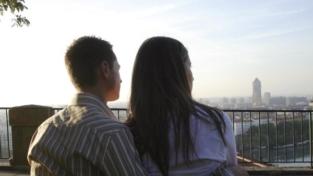 Tra moglie e marito… quale esperto?