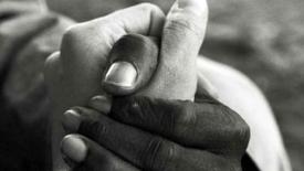 Un amore integrale nella vita consacrata