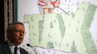 Evasione fiscale: da dove si riparte?