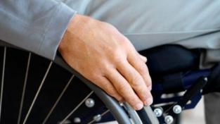 Perché i tagli anche ai disabili (quelli veri)?