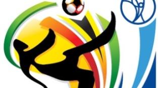 Il calcio per l'Africa