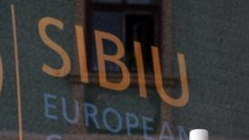 Verso l'Assemblea Ecumenica di Sibiu