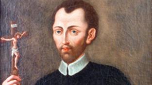 """Paolo """"suggeritore"""" della morale di Alfonso de' Liguori"""