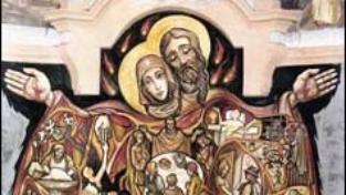 La Chiesa come corpo nell'esperienza e nel pensiero dell'Apostolo delle genti