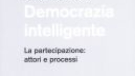 Democrazia intelligente