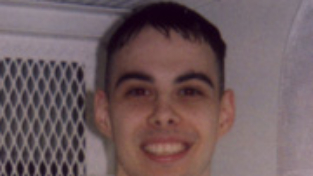 Michael Perry, sentenza eseguita