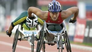 Pari opportunità per le persone con disabilità